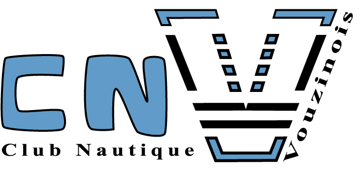 logo cnv Copie